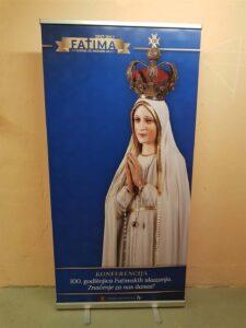 Roll-up-Fatima.jpg