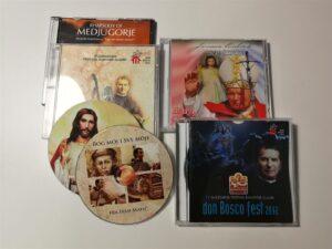 Vjerski-tisak-CD.jpg