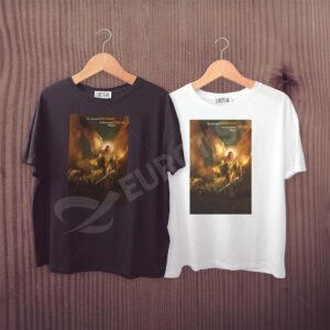 Vjerski-tisak-eurotisak-majice-1.jpg