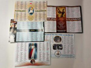 Vjerski-tisak-kalendari.jpg