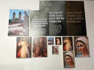 Vjerski-tisak-slike.jpg