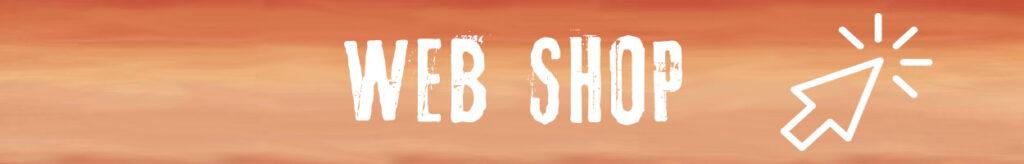 Vjerski tisak - webshop