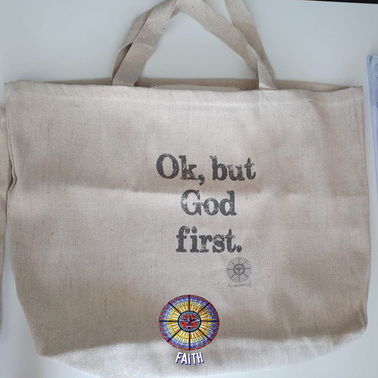 Paersonalizirane torbe